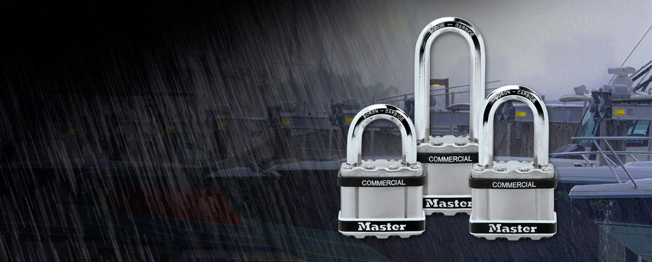 excell-commercial-padlocks